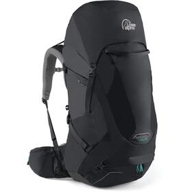 Lowe Alpine Manaslu Backpack Women ND50l Anthracite